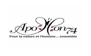 logo apollon 74