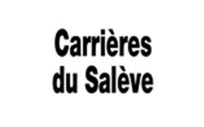 logo carrieres saleve
